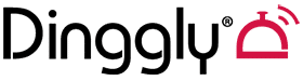 Dinggly Logo